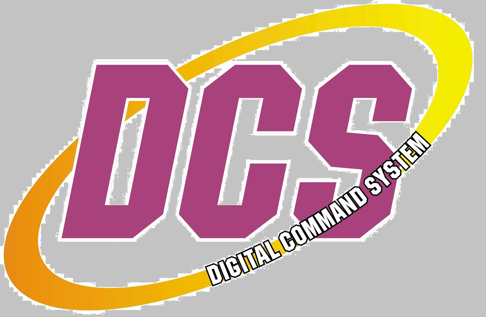 Mth Dcs Tips And Operating Help Digital Command System Protosound Advanced Wiring Slot Car Track