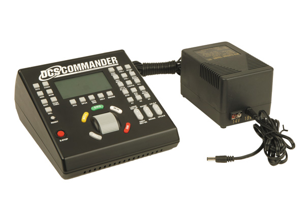 mth dcs tips and operating help digital command system dcs
